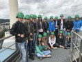 Exkursion Altbach