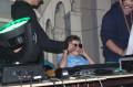 Der coolste DJ vom Täle