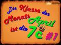 Klasse_des_montas_maerz_Fotor1