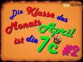Klasse_des_montas_maerz_Fotor2