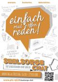 2020-11-05_SeelsorgeChat_Plakat