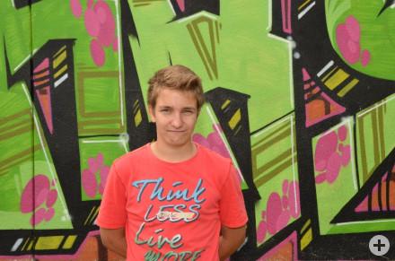 Interview_Dirk_Gneiting