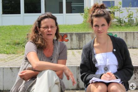 Interview_Frau_Grimm